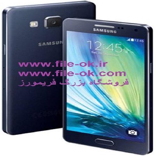 فایل فلش فارسی آندروید 6.0.1 Samsung SM-A500F